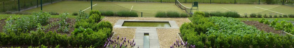 Team profile - Richard Sneesby Landscape Architects specialises in ...